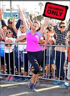 Celebrity Photo: Kelly Brook 2400x3300   1.3 mb Viewed 0 times @BestEyeCandy.com Added 11 days ago