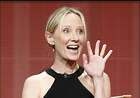 Celebrity Photo: Anne Heche 2799x1957   752 kb Viewed 20 times @BestEyeCandy.com Added 31 days ago