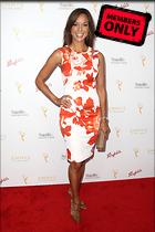 Celebrity Photo: Eva La Rue 2000x3000   1.6 mb Viewed 5 times @BestEyeCandy.com Added 157 days ago