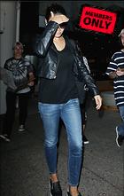 Celebrity Photo: Mila Kunis 2100x3315   1.1 mb Viewed 0 times @BestEyeCandy.com Added 22 days ago