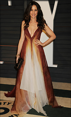 Celebrity Photo: Andie MacDowell 2400x3947   912 kb Viewed 161 times @BestEyeCandy.com Added 331 days ago