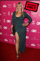 Celebrity Photo: Jodie Sweetin 2400x3676   1.2 mb Viewed 2 times @BestEyeCandy.com Added 42 days ago