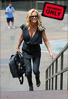 Celebrity Photo: Jenny McCarthy 1710x2485   1.2 mb Viewed 1 time @BestEyeCandy.com Added 60 days ago