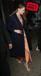 Celebrity Photo: Amber Heard 1728x3185   1.3 mb Viewed 1 time @BestEyeCandy.com Added 7 days ago