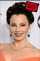 Celebrity Photo: Fran Drescher 2219x3333   1.1 mb Viewed 2 times @BestEyeCandy.com Added 13 days ago