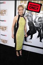 Celebrity Photo: Elizabeth Banks 2304x3456   1,057 kb Viewed 1 time @BestEyeCandy.com Added 50 days ago