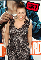 Celebrity Photo: Alyssa Milano 2100x3102   1.5 mb Viewed 2 times @BestEyeCandy.com Added 67 days ago