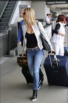 Celebrity Photo: Joanna Krupa 2067x3100   394 kb Viewed 33 times @BestEyeCandy.com Added 46 days ago