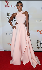 Celebrity Photo: Gabrielle Union 616x1024   116 kb Viewed 8 times @BestEyeCandy.com Added 65 days ago