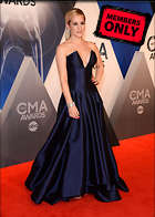 Celebrity Photo: Kellie Pickler 3280x4592   1.2 mb Viewed 4 times @BestEyeCandy.com Added 78 days ago