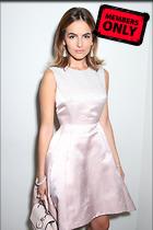 Celebrity Photo: Camilla Belle 2400x3600   1.9 mb Viewed 2 times @BestEyeCandy.com Added 26 days ago