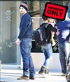 Celebrity Photo: Mila Kunis 2888x3357   2.5 mb Viewed 0 times @BestEyeCandy.com Added 13 days ago