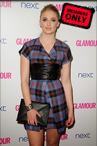 Celebrity Photo: Sophie Turner 2848x4271   1.2 mb Viewed 2 times @BestEyeCandy.com Added 33 days ago