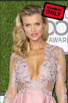 Celebrity Photo: Joanna Krupa 2000x3000   1.4 mb Viewed 4 times @BestEyeCandy.com Added 14 days ago