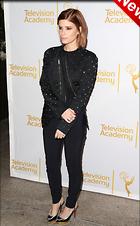 Celebrity Photo: Kate Mara 634x1024   162 kb Viewed 9 times @BestEyeCandy.com Added 8 days ago