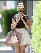 Celebrity Photo: Lauren Conrad 790x1024   110 kb Viewed 1 time @BestEyeCandy.com Added 20 days ago