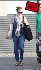 Celebrity Photo: Amy Adams 2148x3625   1.8 mb Viewed 0 times @BestEyeCandy.com Added 9 days ago