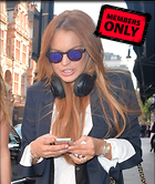 Celebrity Photo: Lindsay Lohan 3044x3600   2.1 mb Viewed 0 times @BestEyeCandy.com Added 9 days ago