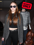 Celebrity Photo: Sophie Turner 2294x3000   1.2 mb Viewed 0 times @BestEyeCandy.com Added 10 hours ago