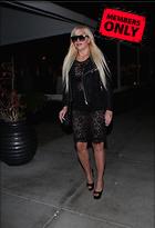 Celebrity Photo: Amanda Bynes 2160x3166   1.7 mb Viewed 0 times @BestEyeCandy.com Added 43 days ago