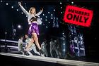 Celebrity Photo: Taylor Swift 2000x1339   1.2 mb Viewed 2 times @BestEyeCandy.com Added 28 days ago
