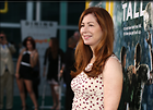 Celebrity Photo: Dana Delany 3000x2168   706 kb Viewed 17 times @BestEyeCandy.com Added 54 days ago