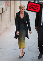 Celebrity Photo: Julie Bowen 2227x3100   1.3 mb Viewed 3 times @BestEyeCandy.com Added 82 days ago