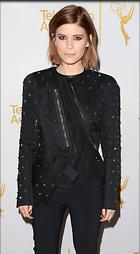 Celebrity Photo: Kate Mara 1651x3000   574 kb Viewed 27 times @BestEyeCandy.com Added 17 days ago
