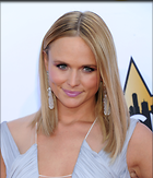 Celebrity Photo: Miranda Lambert 2550x2961   753 kb Viewed 15 times @BestEyeCandy.com Added 54 days ago