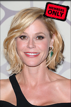 Celebrity Photo: Julie Bowen 2000x3000   1.8 mb Viewed 7 times @BestEyeCandy.com Added 122 days ago
