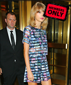 Celebrity Photo: Taylor Swift 2509x3000   1.2 mb Viewed 1 time @BestEyeCandy.com Added 14 days ago