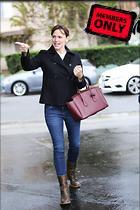 Celebrity Photo: Jennifer Garner 1000x1500   1,013 kb Viewed 0 times @BestEyeCandy.com Added 5 days ago