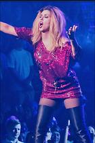Celebrity Photo: Shania Twain 800x1200   182 kb Viewed 95 times @BestEyeCandy.com Added 220 days ago