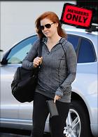 Celebrity Photo: Amy Adams 2400x3335   1,038 kb Viewed 0 times @BestEyeCandy.com Added 4 days ago