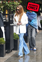 Celebrity Photo: Lindsay Lohan 2850x4180   1.6 mb Viewed 0 times @BestEyeCandy.com Added 8 days ago