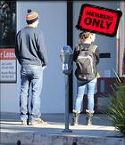 Celebrity Photo: Mila Kunis 2564x2988   1.8 mb Viewed 0 times @BestEyeCandy.com Added 13 days ago