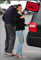Celebrity Photo: Jennifer Garner 3028x4414   1.5 mb Viewed 0 times @BestEyeCandy.com Added 19 days ago