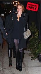 Celebrity Photo: Lindsay Lohan 1860x3307   1.5 mb Viewed 0 times @BestEyeCandy.com Added 7 days ago