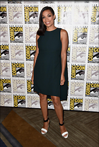 Celebrity Photo: Rosario Dawson 2023x3000   618 kb Viewed 77 times @BestEyeCandy.com Added 81 days ago