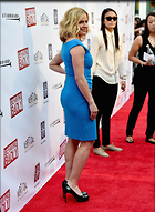 Celebrity Photo: Elisabeth Shue 2200x3000   634 kb Viewed 350 times @BestEyeCandy.com Added 204 days ago