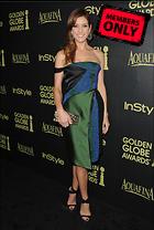 Celebrity Photo: Kate Walsh 2423x3600   1.6 mb Viewed 1 time @BestEyeCandy.com Added 9 days ago