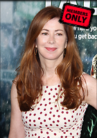 Celebrity Photo: Dana Delany 2220x3140   1.3 mb Viewed 6 times @BestEyeCandy.com Added 312 days ago