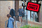 Celebrity Photo: Jennifer Lopez 4896x3264   3.1 mb Viewed 1 time @BestEyeCandy.com Added 4 days ago