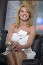 Celebrity Photo: Candace Cameron 2100x3150   409 kb Viewed 19 times @BestEyeCandy.com Added 52 days ago