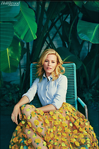 Celebrity Photo: Elizabeth Banks 1047x1572   356 kb Viewed 35 times @BestEyeCandy.com Added 37 days ago