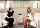 Celebrity Photo: Jennifer Aniston 4731x3362   919 kb Viewed 792 times @BestEyeCandy.com Added 149 days ago