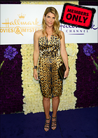 Celebrity Photo: Candace Cameron 2850x4013   2.2 mb Viewed 0 times @BestEyeCandy.com Added 13 days ago