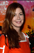 Celebrity Photo: Dana Delany 1942x3000   724 kb Viewed 40 times @BestEyeCandy.com Added 74 days ago
