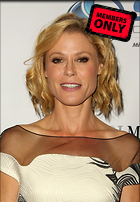 Celebrity Photo: Julie Bowen 2492x3600   2.6 mb Viewed 0 times @BestEyeCandy.com Added 10 days ago
