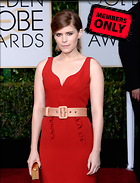 Celebrity Photo: Kate Mara 2456x3204   1.2 mb Viewed 1 time @BestEyeCandy.com Added 23 hours ago